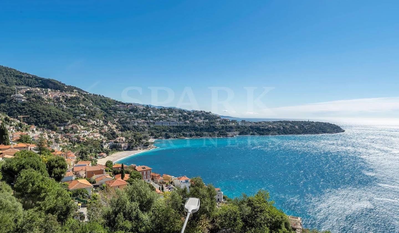 Villa avec terrasse Roquebrune-Cap-Martin