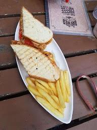 Rasta Cafe photo 8