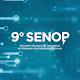9º SENOP for PC-Windows 7,8,10 and Mac