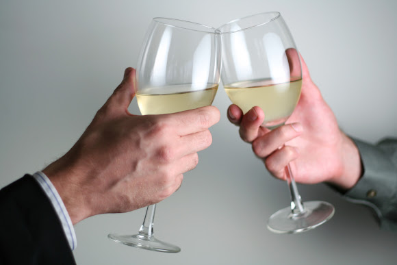 Vino Bianco - White Wine