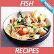Download Fish Recipes For PC Windows and Mac