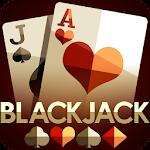 Blackjack Royale Icon