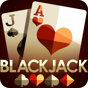 download comic 8 casino royale