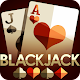 Blackjack Royale (game)