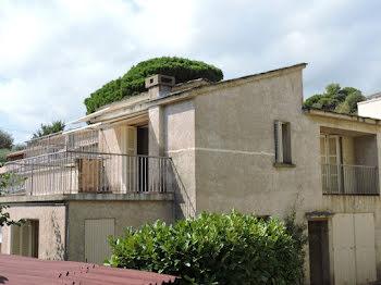 maison à Bastia (2B)