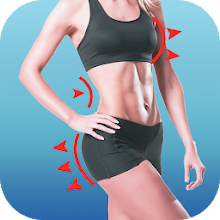 Download Girl Body Shape Editor APK latest version App for PC