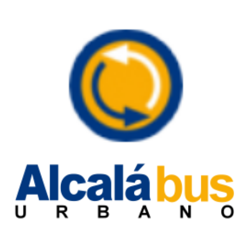 Transporte Urbano ALCALABUS Aplicaciones (apk) descarga gratuita para Android/PC/Windows