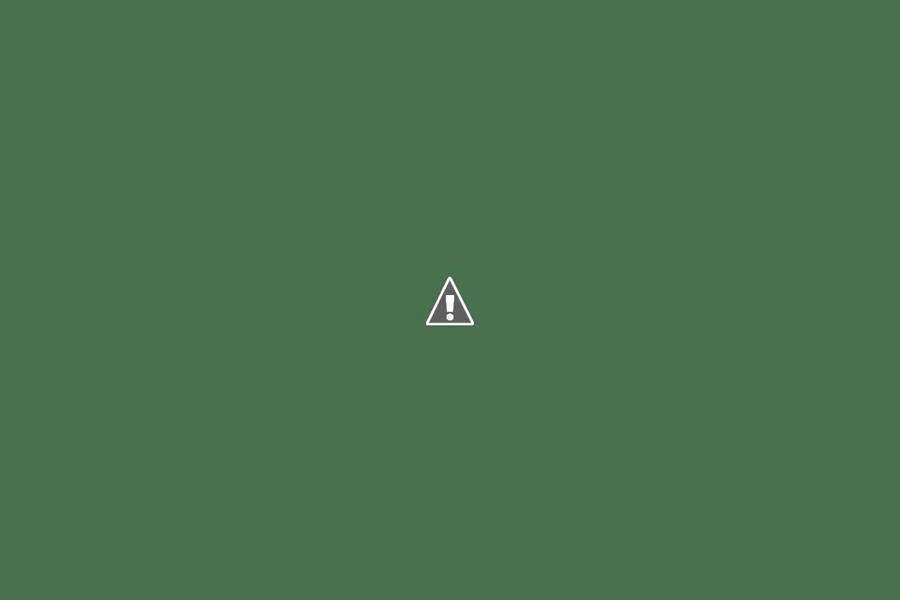 Аэропорт Анкары.