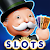 MONOPOLY Slots file APK for Gaming PC/PS3/PS4 Smart TV