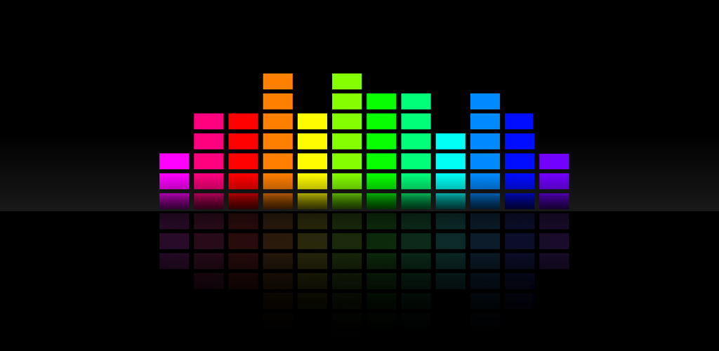 lagu dash uciha merindukanmu mp3 download
