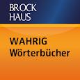 Brockhaus WAHRIG Wörterbücher icon