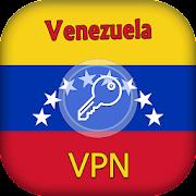 Venezuela Free VPN Proxy Servers