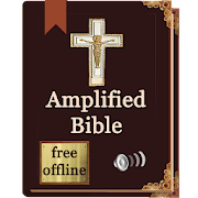 Amplified Bible free offline