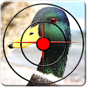 Sniper Duck Hunting Season 3D icon