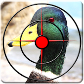Sniper Duck Hunting Season 3D