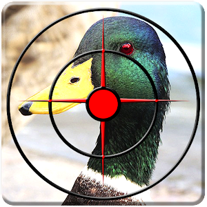 Sniper Duck Hunting Season 3D for PC and MAC