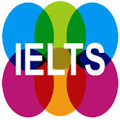 IELTS Skills (Speaking + Writing)