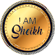 Download I am Sheikh For PC Windows and Mac