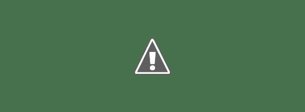 Photo: 2015-11-08 - Festival dei Beni confiscati