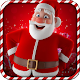 Talking Christmas Santa Download on Windows