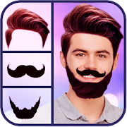 Funny Face Changer 2