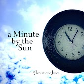A Minute by the Sun