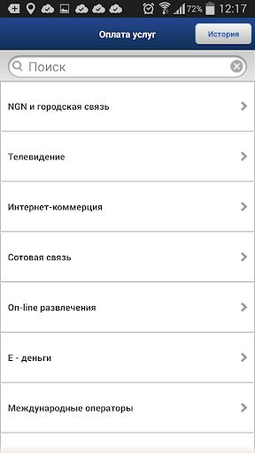 Курс таджикистан банк эсхата онлайн