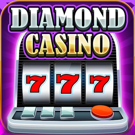 Diamond Casino - Slot Machines