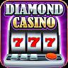 com.diamondcasino.slots