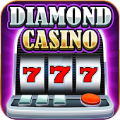 Diamond Casino - Slot Machines