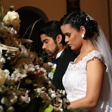 Wedding photographer Juan ernesto Majano singer (debrindis). Photo of 24.02.2018