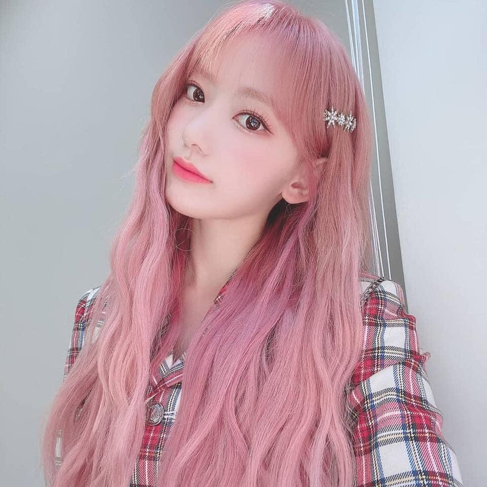 sakura pink 10