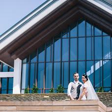 Wedding photographer Oleg Krasovskiy (krasovski). Photo of 05.09.2015