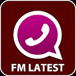 FMWhatas Plus icon