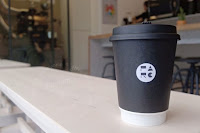 PARC 泊咖啡
