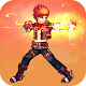 Demon Hunt:the legend wars v1.0.2 (Mod Money)