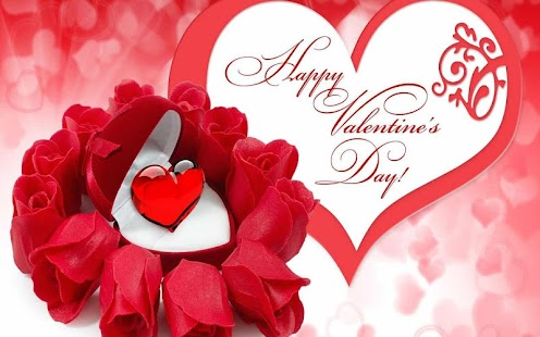 valentine's day wallpapers hd - android apps on google play, Ideas