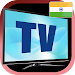Telugu TV sat info Icon