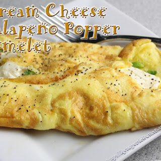 Cream Cheese Jalapeno Poppers Recipes.