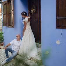 Wedding photographer Alya Balaeva (alyabalaeva). Photo of 31.03.2016