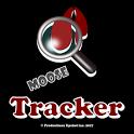 Moose Tracker icon