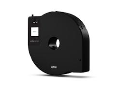 Zortrax Inventure Z-PLA White Filament  - 1.75mm (0.35kg)