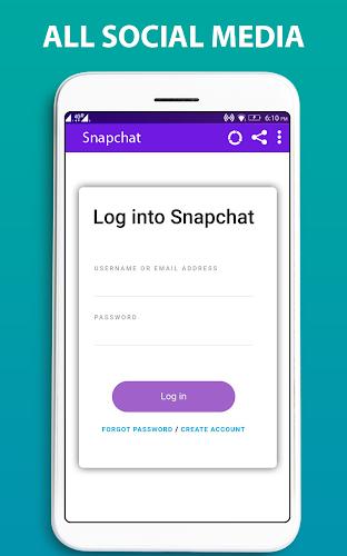 aplikacije za upoznavanje poput lovoo stranice za upoznavanje Melbourne