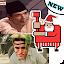 Meme Hunter icon