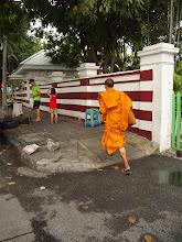 Photo: Moine - Bangkok