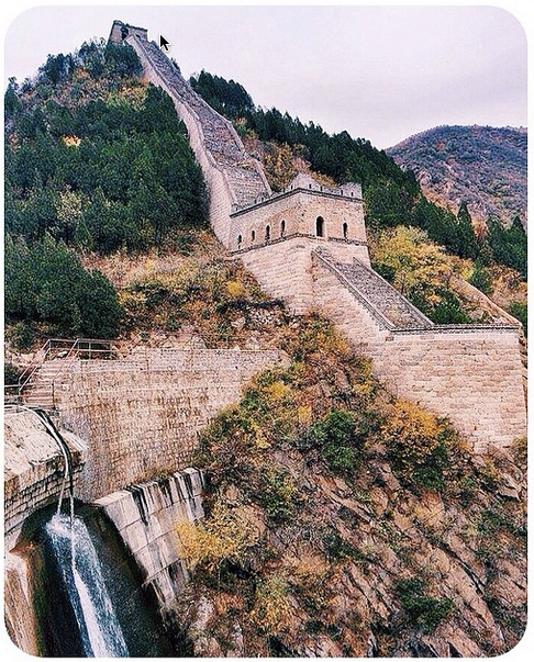 thgreatwall