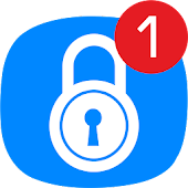 App Lock Fingerprint - Hide Apps, Hide Pictures