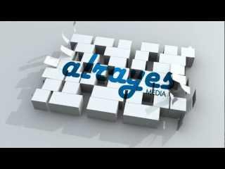 Video: Pinterest for busines