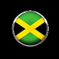 FM Radio Reggae Dancehall free online
