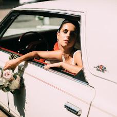Wedding photographer Viktor Kudashov (KudashoV). Photo of 05.10.2018